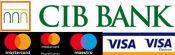 bankártyás fizetés logo