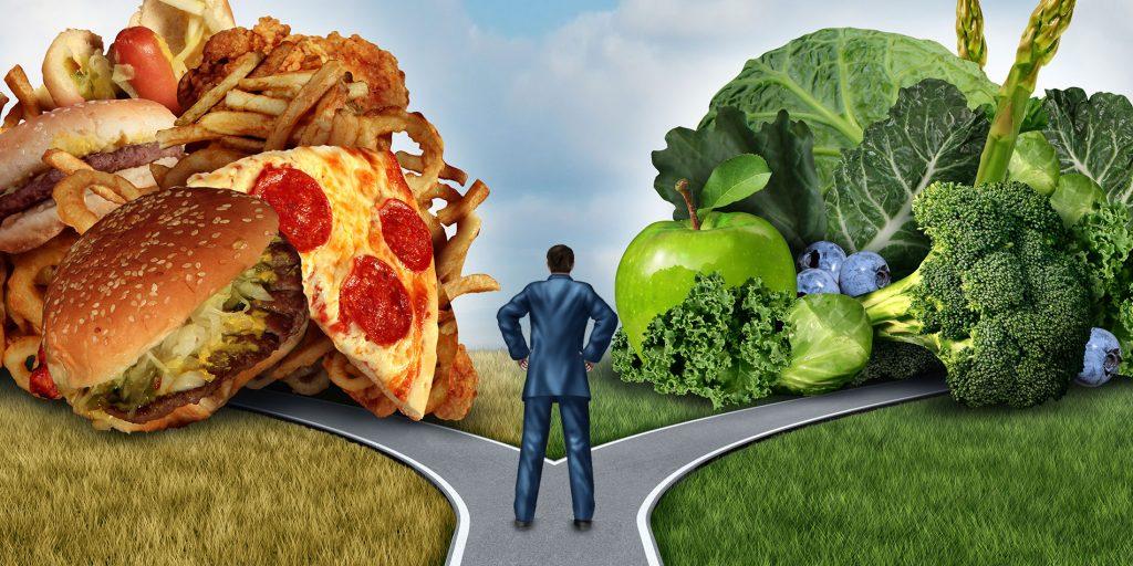 táplálkozási szokások kiemelt kép