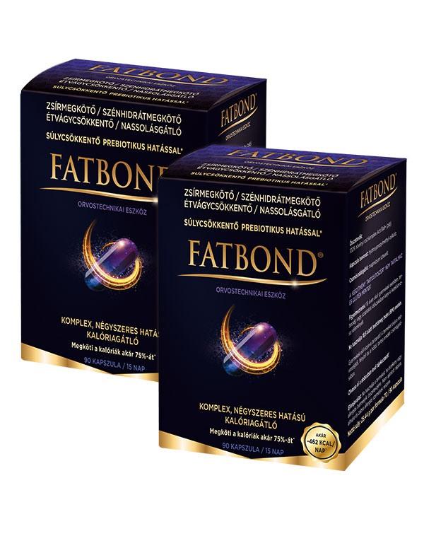 súlycsökkentő csomag súlycsökkenést okozó rohamellenes gyógyszerek