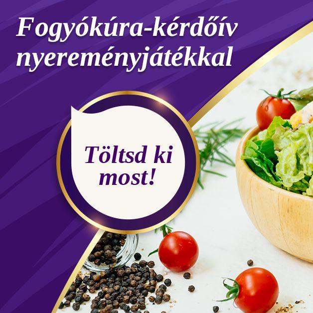 fogyókúrás laboratórium kenya)