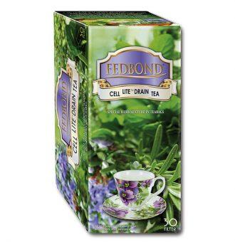 FEDBOND-CELL-Lite-Drain_tea-termekkep
