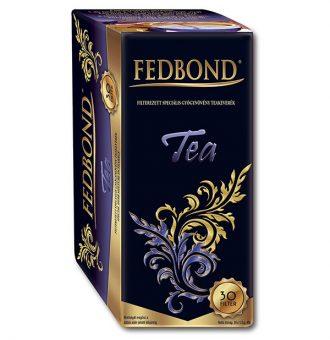 FEDBOND-TEA-termekkep