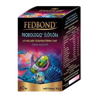 FEDBOND-Eloflora-termekkep