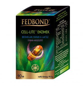FEDBOND-cell-lite-enzimek_termekkep